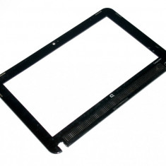 Rama capac LCD laptop HP Mini 110 537644-001 - Carcasa laptop