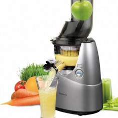 Storcator de fructe slow juicer Kuvings B6000S