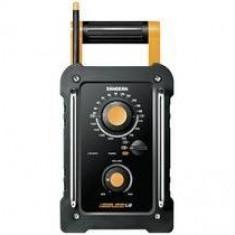 Radio Sangean U-2