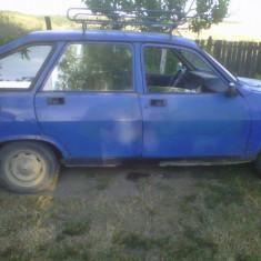 Vind Dacia 1320, 1988, Benzina, 50300 km, 1289 cmc