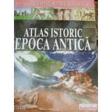 ATLAS ISTORIC EPOCA ANTICA