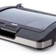 Grill electronic Ariete 762 - Aspirator cu Filtrare prin Apa