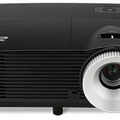 Acer X152H FullHD 3D proiector - Videoproiector Acer