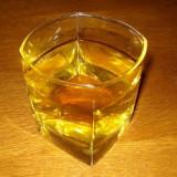 Vand tuica de prune