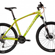 "Bicicleta Devron Riddle Men H3.7 L – 495/19.5"" Kentucky GreenPB Cod:216RM374944 - Mountain Bike"
