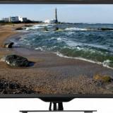 Televizor LED 99cm Smarttech LE-3918 Full HD