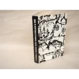 Tarile Romane si Italia pana la 1600 , George Lazarescu , Nicolae Stoicescu , 1972
