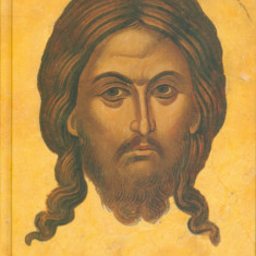 Dionisie din Furna - Erminia picturii bizantine/ Cartonata(hardcover) - 26268 - Carti ortodoxe
