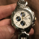 Pryngeps Cronograph
