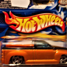 `HOT WHEELS REGULAR, SCARA 1/64  ++3000 DE LICITATII !