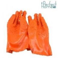 Mănuși pentru curățat cartofi Perfect Home 53083, 1 pereche - Laptop Fujitsu-Siemens