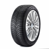 Anvelope Michelin Crossclim 225/55R16 99W All Season Cod: U5385559
