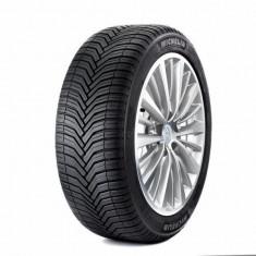 Anvelope Michelin Crossclim 225/55R16 99W All Season Cod: U5385559 - Anvelope autoutilitare Michelin, W