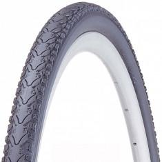 Anvelopa Kenda 700x40 (42-622) K935 Khan NegruPB Cod:987400502RM - Cauciuc bicicleta Kenda, 28