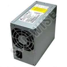 Sursa 470W Delta Electronics, NPS-400AB, 4 x SATA, 3 x Molex, PCI-e GARANTIE !! - Sursa PC, 500 Watt
