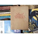 Short Stories , Alexandru Sahia , 1952