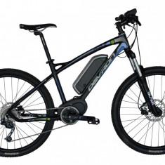 "Bicicleta Electrica Devron I-MTB 27225 L – 495/19.5""PB Cod:2167225DH6049"