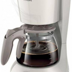 Cafetieră cu filtru Philips  HD7461/00 Daily Collection bej