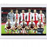 Tableta Modecom FreeTAB 9000 IPS Full HD ICG Intel Atom Z2580 2x2GHz PZPN