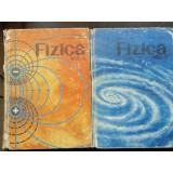 FIZICA - DAVID HALLIDAY 2 VOLUME