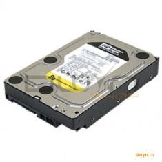 Fujitsu HDD 500GB 6G SATA 7.2K rpm non hot-plug 3.5-inch - TX100 S3, TX100 S3p, TX120 S3, TX120 S3p - Laptop Fujitsu-Siemens