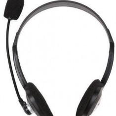 Căşti cu microfon ACME CD-602 - Casca PC