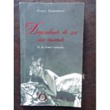 DEPENDENTE DE SEX SAU AMANTE PAULA IZQUIERDO