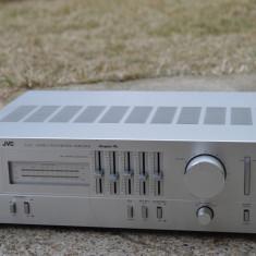 Amplificator JVC A-X2