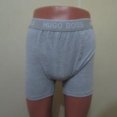 BOXERI HUGO BOSS BUMBAC --XL --CALITATE MAXIMA!SUPER PRET! - Boxeri barbati, Culoare: Din imagine