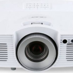 Videoproiector Acer H8550BD
