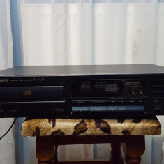 Cd player Pioneer PD-5700 DEFECT, 0-40 W