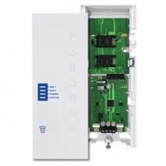 MODUL COMUNICATOR GSM/GPRS 4G-3G-2G PARADOX PCS265