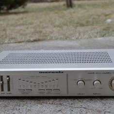 Amplificator Marantz PM 350 - Amplificator audio Marantz, 81-120W