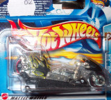 `HOT WHEELS REGULAR, SCARA 1/64  ++3000 DE LICITATII !, 1:64