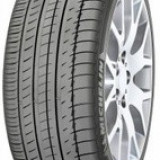 Anvelope Michelin Latitude Sport 3 Grnx 255/60R18 112V Vara Cod: F5348372