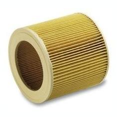 Cartuş filtru Karcher