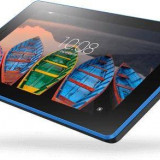Tableta Lenovo Tab 3 TB3-710F, 16GB Flash, 1GB RAM, Android, Black (ZA0R0089BG)