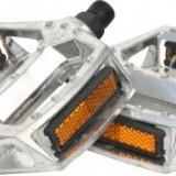 Pedale Aluminiu OblicePB Cod:MXR50121