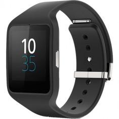 Sony Smartwatch 3 negru