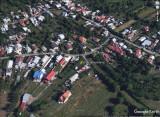 Teren zona subcarpatica (Prahova) - Bonus: proiect casa, Teren intravilan