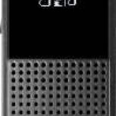 Reportofon Sony ICD-TX650B