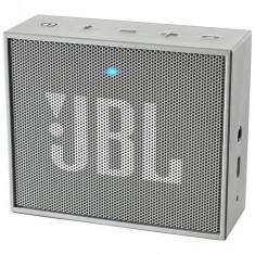 Boxe wireless JBL GO Gri - Boxa portabila