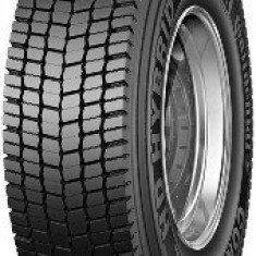 Anvelope camioane Continental HD Hybrid ( 315/60 R22.5 152/148L )