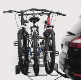 Suport Transport Biciclete pe Carlig 2-3Bici ReglabilPB Cod:567040280RM