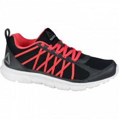 Pantofi sport femei Reebok Speedlux 20 #1000003476214 - Marime: 37.5 - Adidasi dama Reebok, Culoare: Din imagine