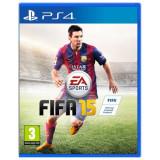 FIFA 15 RO PS4