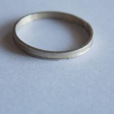 Inel de argint -18 - Inel argint