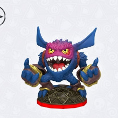 Figurina Skylanders - Trap Team - Fizzy Frenzy Pop Fizz