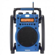 Radio Sangean U-3