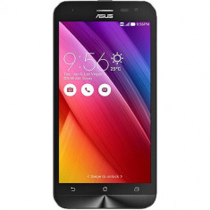 Smartphone Asus Zenfone 2 laser 5.5inch dualsim 16gb lte 4g alb ZE500KL - Telefon Asus